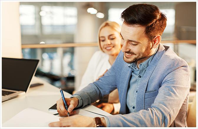 Tips to Improve Finances